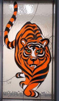 Tigre vitral (236×405)
