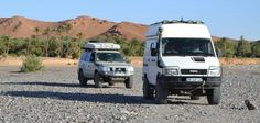 Iveco daily 40-10 4x4