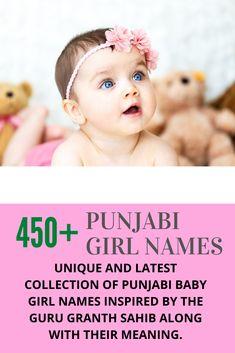 Sikh Baby Boy Names Gurbani Starting G : names, gurbani, starting, Sikh/Punjabi, Names