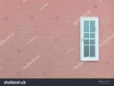Find Modern Windows Detail House Exterior Red stock images in HD and millions of other royalty-free stock photos, illustrations and vectors in the Shutterstock collection. Thousands of new, high-quality pictures added every day. Window Detail, Modern Windows, Photo Editing, Royalty Free Stock Photos, Exterior, Outdoor Decor, Red, Pictures, House