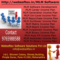 mlm software, mlm software companies, mlm software application, business mlm software tracking, mlm software for multi level marketing business, accounting mlm software, mlm software India, mlm software free download, business mlm software, affiliate mlm software, programs affiliate for network marketing, program tracking, best mlm plan. mlm company software, multi level marketing, binary mlm software, programs network. online mlm software, open source mlm software, ecommerce mlm software,