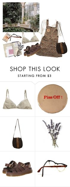 """""""thank u for 1,000 followers !!"""" by cosmiccrime ❤ liked on Polyvore featuring Brandy Melville, Fendi, Dr. Martens and Missoni"""