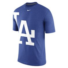 Dodgers Nike Shirt