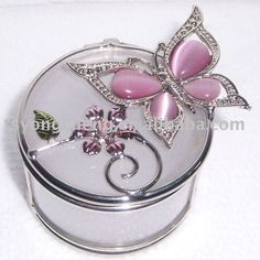 Google Image Result for http://i00.i.aliimg.com/photo/273975712/C0109_Jewelry_Box.jpg