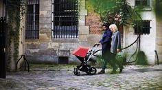 the iconic stroller – bugaboo cameleon (United states) English Bugaboo Bee, Bugaboo Stroller, Bugaboo Cameleon, Baby Strollers, Future Maman, Baby Must Haves, Outdoor Fun, Rouge Paris, Web Design