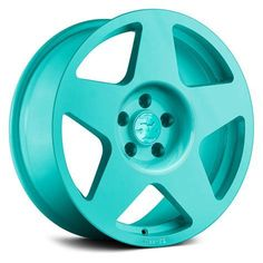 Image result for Turquoise Color Wheel