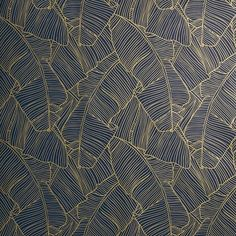 Image result for navy blue and gold wallpaper