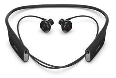 Stereo Bluetooth® Headset SBH70