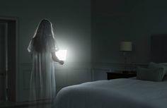 9-Ghost-Girl-783.jpg (640×415)