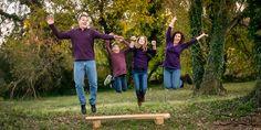 #familyportraits #jumping  Robert Everton Photography 2013  www.roberteverton.com    Find us on FACEBOOK &  Like us!    www.facebook.com/robertevertonphotography      Also Check out our new blog!  http://robertevertonphotography.blogspot.com/