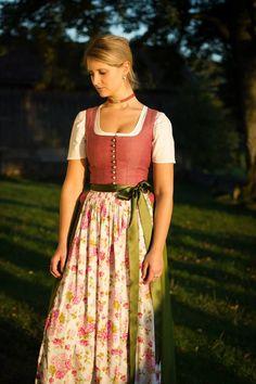 Tracht & Handwerk Stacheter www.facebook.com/...