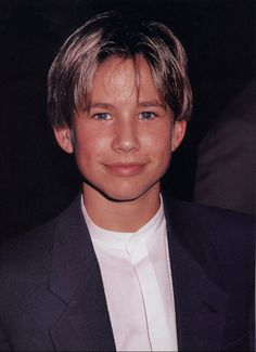 90s Stars, Jonathan Taylor Thomas, Home Improvement Show, Child Actors, My Childhood, Eye Candy, Crushes, Films, Teen