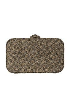 ann taylor tweed clutch | 34534_ann-taylor-tweed-clutch-1382981016-125.jpg