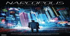 Watch Narcopolis (2015) Online Movie Free|G1Movie