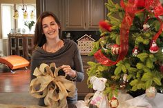 Day 9: Coryanne Ettiene cooks for a modern holiday #pinspiration