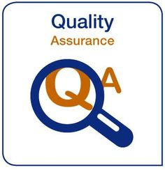 learn about quality sigma overview