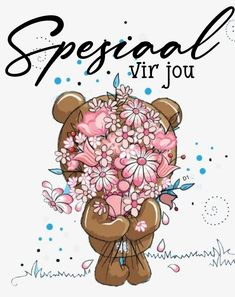 Birthday Msgs, Birthday Prayer, Birthday Wishes Quotes, Birthday Messages, Funny Birthday Cards, Happy Birthday Wishes, Birthday Greetings, Birthday Wishes For Women, Afrikaanse Quotes