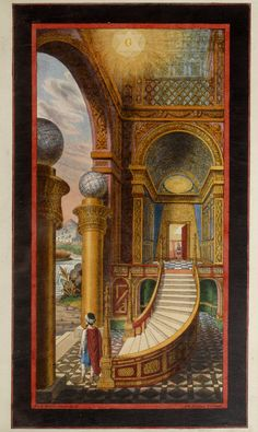 Harris, John. [Craft and Royal Arch Tracing Boards. London: ca. 1845].