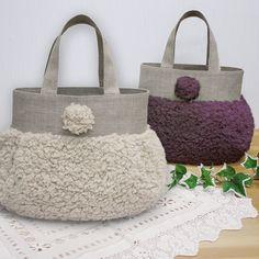Handmade Handbags, Arm Knitting, Custom Bags, Straw Bag, Leather Bag, Diy And Crafts, Creations, Reusable Tote Bags, Embroidery
