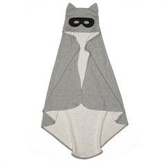BEAU LOVES - Hero Hooded Cape <3 <3