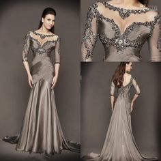 I found some amazing stuff, open it to learn more! Don't wait:http://m.dhgate.com/product/2014-new-collection-mermaid-evening-dresses/185794444.html