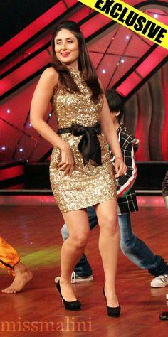 kareena kapoor hot leg at DuckDuckGo Bollywood Actress Hot Photos, Bollywood Girls, Indian Bollywood, Bollywood Stars, Bollywood Celebrities, Bollywood Fashion, Beautiful Dresses, Nice Dresses, Short Dresses