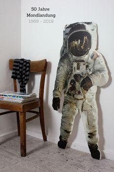 Astronaut dating simulator 2019 ariane 5