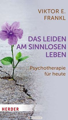 Leiden, What To Read, Mental Health, Books To Read, Coaching, Herbs, Reading, Plants, Training