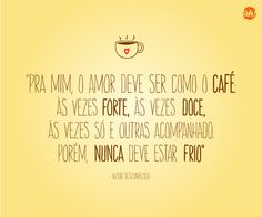 #Amor #DiaDosNamorados