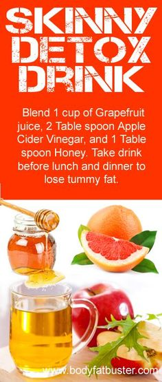 Reduce your waistline with this easy to make skinny detox drink. Please pin and … Reduce your waistline with this easy to make skinny detox drink. Please pin and use the drink to lose fat from your tummy…. Diet Drinks, Healthy Drinks, Get Healthy, Healthy Meals, Lose Tummy Fat, Lose Body Fat, Health And Wellness, Health Tips, Health Fitness