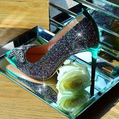 Aruna Seth..love Ya Style..