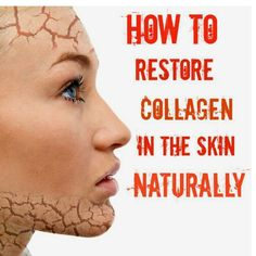 Head to http://www.shopdermalactives.com for more info on Dermalactices restoring collagen skin care products.