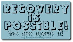 recovery is possible.  joinus on http://anxietysocialnet.com