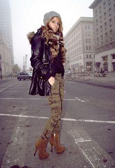 Zara  Pantszara.comVisit zara.com, Jackets  and Capes