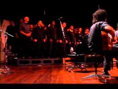 GLORIA - Misa Criolla (Ariel Ramirez) - Coro Luther King