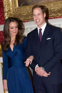 Kate Middleton and Prince William's Best Imagined Conversations - Page 23