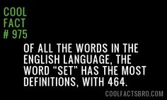 Cool-Fact-975.png (550×330)