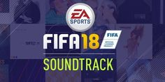 The official FIFA 18 soundtrack has been made available for digital download through iTunes Music and Spotify. #FIFA #FIFA18 #FIFAcoins #FIFA18Coins #soccer #fifa17 #football #soccervideo #FUT #game #gamer #games #videogames #gamergirl #gta5 #playstation #xbox #xboxone #geek #nintendo #minecraft #ball    #fut18 #uefachampionsleague