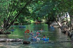 Bel Ombrage, Dordogne, zwembad, rivier om in te dobberen