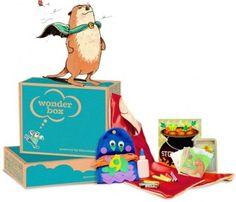 wonder box3