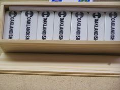 Dominoes, personalized with any image Double 6. $47.99