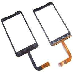 OEM Digitizer HTC Evo 4g A9292 Supersonic (Sprint) * Read more at the image link. (This is an affiliate link) #AccessoriesSupplies