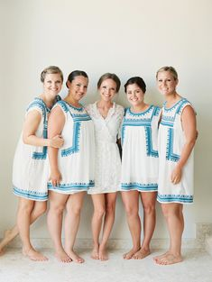 Destination Wedding in Tulum I Michelle Boyd Photography Pastel Bridesmaid Dresses, Lace Bridesmaid Dresses, Bridesmaids, Coastal Wedding Inspiration, Bridesmaid Gifts Unique, Cricut Wedding, Wedding Looks, Wedding Stuff, Wedding Ideas