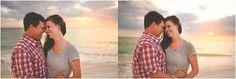 Beach Family Florida Photographer ©2015 Eleventh Hour Goods, LLC www.eleventhhourgoods.com