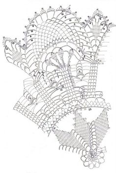 rida-4-500x7451-500x745.jpg (500×745)