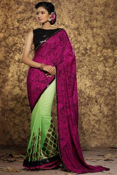 #‎designer‬ ‪#‎sarees‬ @  http://zohraa.com/green-viscose-saree-z2908p101-16.html ‪#‎designersaree‬ ‪#‎celebrity‬ ‪#‎zohraa‬ ‪#‎onlineshop‬ ‪#‎womensfashion‬ ‪#‎womenswear‬ ‪#‎bollywood‬ ‪#‎look‬ ‪#‎diva‬ ‪#‎party‬ ‪#‎shopping‬ ‪#‎online‬ ‪#‎beautiful‬ ‪#‎beauty‬ ‪#‎glam‬ ‪#‎shoppingonline‬ ‪#‎styles‬ ‪#‎stylish‬ ‪#‎model‬ ‪#‎fashionista‬ ‪#‎women‬ ‪#‎lifestyle‬ ‪#‎fashion‬ ‪#‎original‬ ‪#‎products‬ ‪#‎saynotoreplicas‬