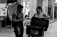 https://flic.kr/p/vL4N9M | Street Photography. Barca Village. Vila da Barca. Fotografia de Rua. Photographer: Luxã Nautilho. Belém, Pará, Brazil | Street Photography. Barca Village. Vila da Barca. Fotografia de Rua. Photographer: Luxã Nautilho. Belém, Pará, Brazil