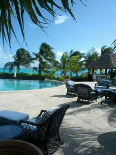 Grande isle bahamas | suite life | pool and ocean view | vacation Bahamas Vacation, Suite Life, Ocean, Travel, Viajes, The Ocean, Destinations, Traveling, Trips