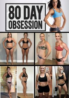 What you need to know about Beachbody's & Autumn Calabrese's 80 Day Obsession! 80 Day Obsession meal plan with Timed Nutrition, advanced workouts, and equipment needed. Plus the amazing 80 Day Obsession Results and how to use Beachbody on Demand - the only place to stream the new workouts that shape your butt and lean out your abs. 80 day obsession workout |80 day obsession meal plan | 80 day obsession results | 80 day obsession eating plan | #80dayobsession #autumncalabrese #21dayfix