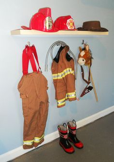 Kids Photos Playroom Design, Pictures, Remodel, Decor and Ideas - page 192